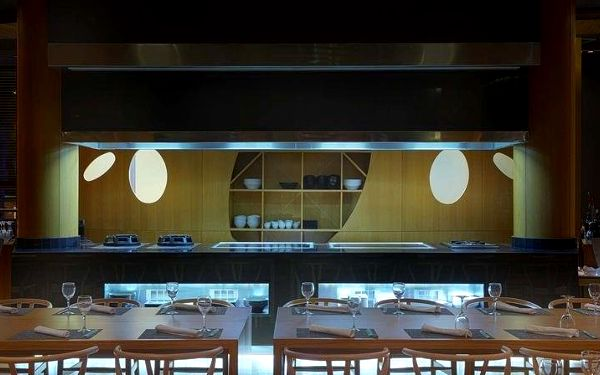 Protur Roquetas Hotel & SPA, Andalusie, Španělsko, Andalusie, letecky, all inclusive4