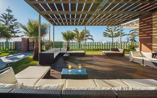 Protur Roquetas Hotel & SPA, Andalusie, Španělsko, Andalusie, letecky, all inclusive5