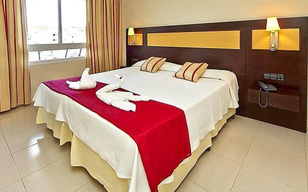 Hotel Illot Suites & Spa, Mallorca, letecky, snídaně v ceně5