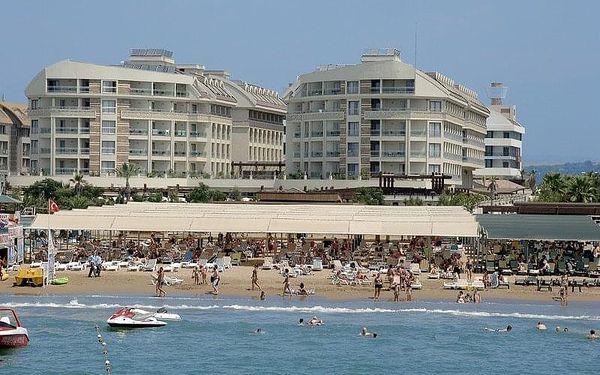Hotel Seamelia Beach Resort & Spa