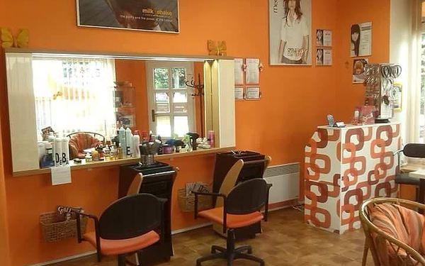 Salon EaK