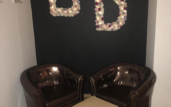 Studio Bona Dea