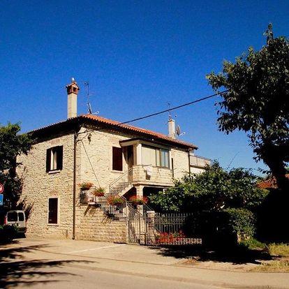 Chorvatsko, Novigrad: Studios Slavica