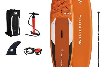 Paddleboard Aqua Marina Fusion 10'10'' 2021