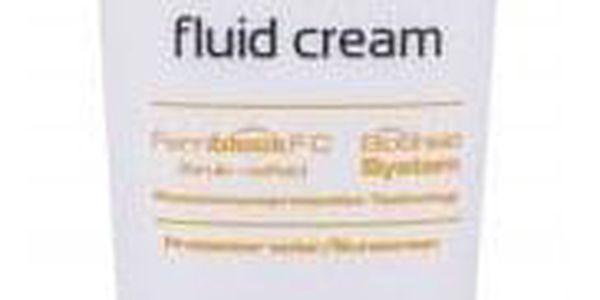 Heliocare 360° Fluid Cream SPF50+ 50 ml krémový fluid na opalování unisex