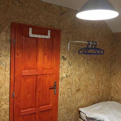Turnov, Liberecký kraj: Ubytování Na Házce 228