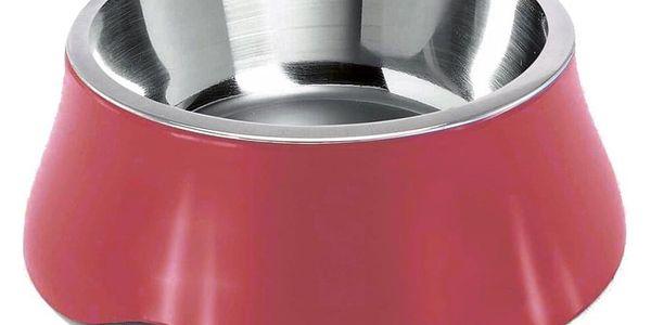 IMAC Nerezová miska | Objem: 4200 ml2