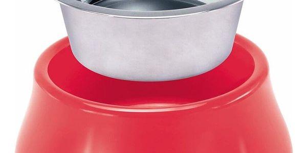 IMAC Nerezová miska | Objem: 4200 ml3