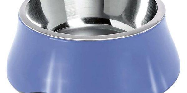 IMAC Nerezová miska | Objem: 4200 ml4