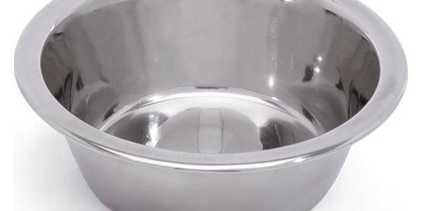 IMAC Nerezová miska | Objem: 4200 ml5