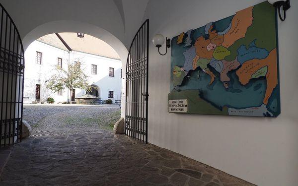 Hotel Chateau Čejkovice