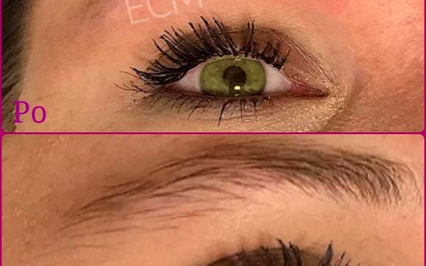 3D microblading3