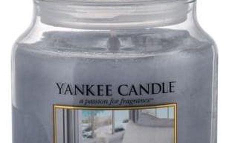 Yankee Candle A Calm & Quiet Place 411 g vonná svíčka unisex
