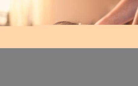Sportovní a relaxační masáž nebo jejich kombinace