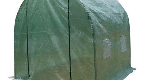 Fóliovník zahradní 200 x 200 x200 cm