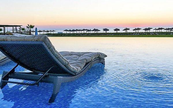 Hotel Iberostar Selection Kantaoui Bay, Tunisko pevnina, letecky, all inclusive2