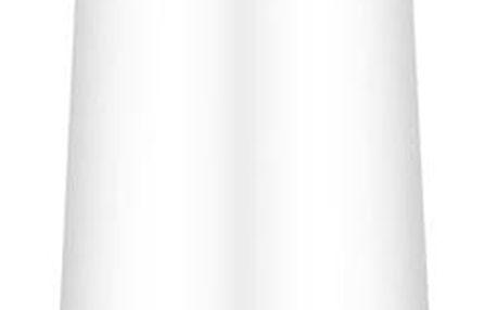 Lamart LT7011 Grind mlýnek elektrický na koření