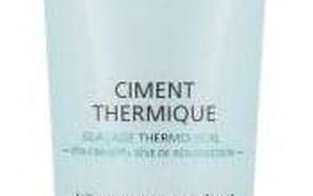 Kérastase Résistance Ciment Thermique 150 ml obnovující péče pro oslabené vlasy pro ženy