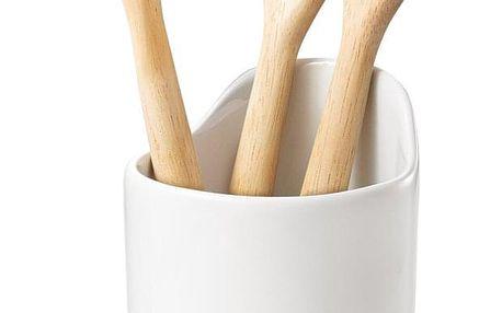 Tescoma Zásobník na kuchyňské nářadí ONLINE