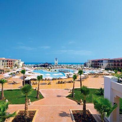 Maroko - Středozemní pobřeží na 8-15 dnů, all inclusive