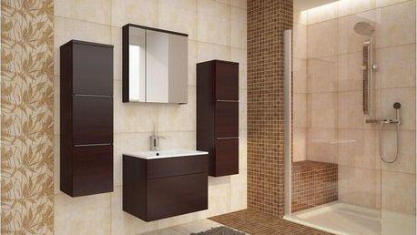 Koupelna STRAKOŠ Porto 01