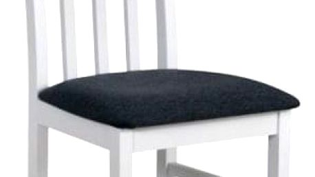 Jídelní židle STRAKOŠ B X