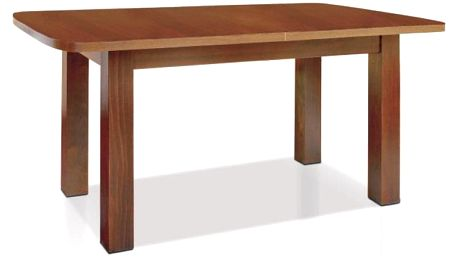 Jídelní stůl STRAKOŠ DSF 15