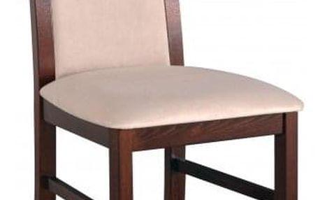 Jídelní židle STRAKOŠ N VI