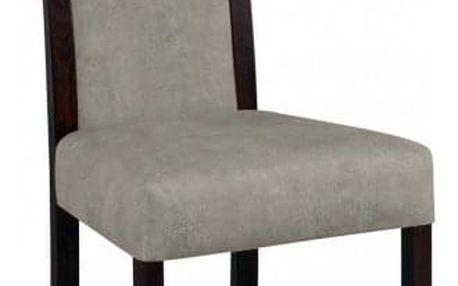 Jídelní židle STRAKOŠ R V