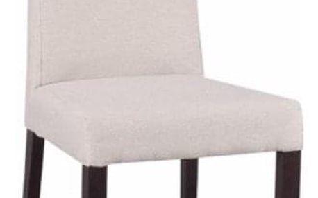Jídelní židle STRAKOŠ DM20