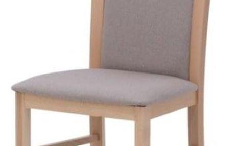 Jídelní židle STRAKOŠ EMA-2_buk_etna15 - MG