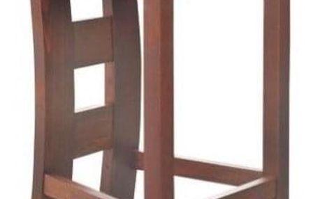Barová židle STRAKOŠ DH39/2