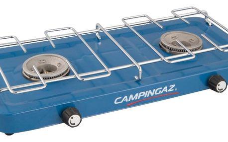 Kempingový vařič CAMPINGAZ Base Camp
