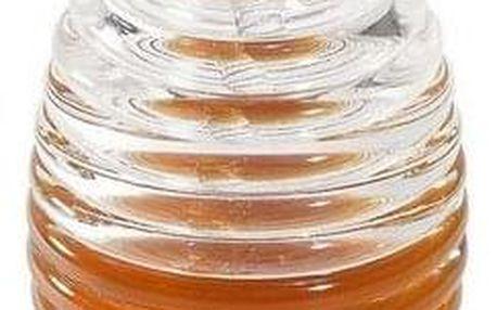 Mäser Dóza na med