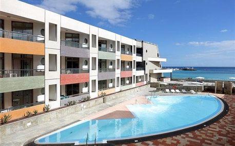 Španělsko - Fuerteventura letecky na 12-15 dnů