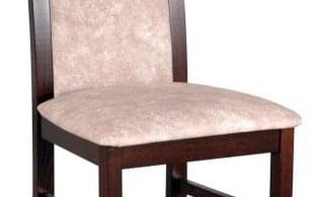 Jídelní židle STRAKOŠ N V