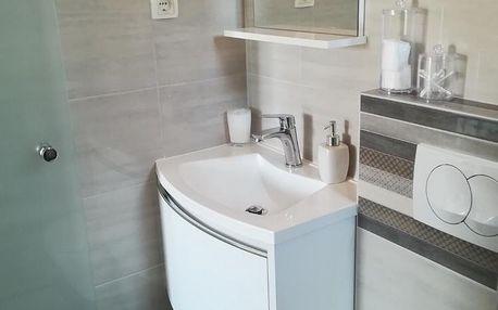Chorvatsko, Hvar: Hvar De Luxe Apartments
