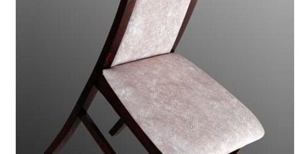 Jídelní židle STRAKOŠ N V3