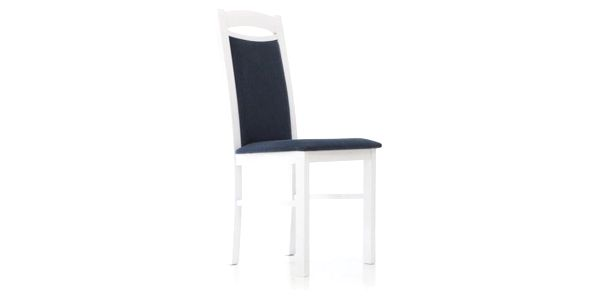 Jídelní židle STRAKOŠ DM043