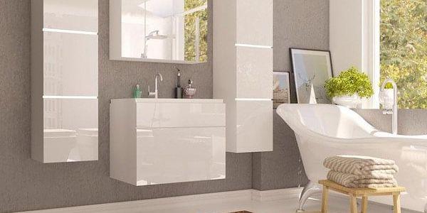 Koupelna STRAKOŠ Porto 012