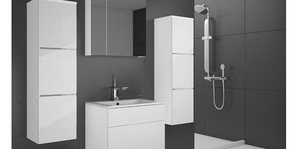 Koupelna STRAKOŠ Porto 013
