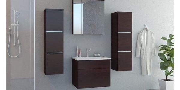Koupelna STRAKOŠ Porto 014