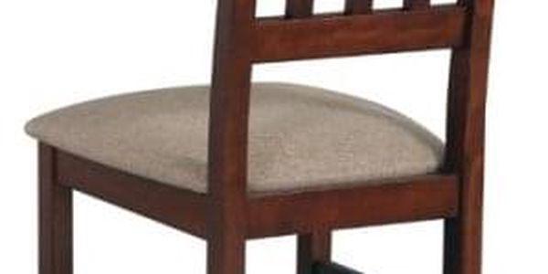 Jídelní židle STRAKOŠ B IV5