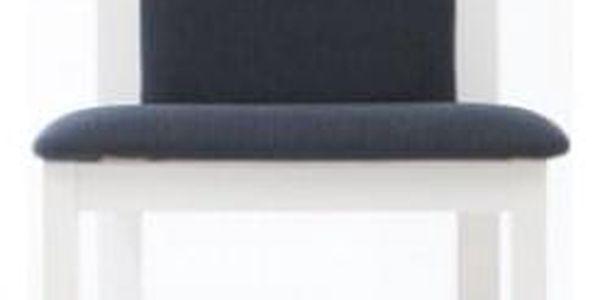 Jídelní židle STRAKOŠ DM044
