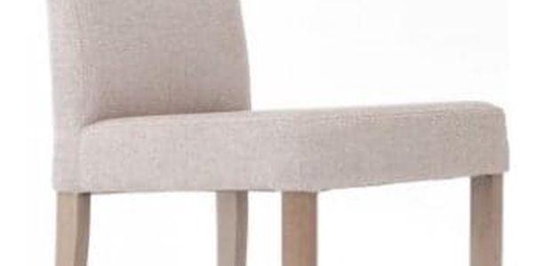 Jídelní židle STRAKOŠ DM203