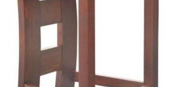 Barová židle STRAKOŠ DH39