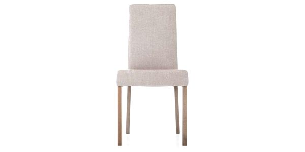 Jídelní židle STRAKOŠ DM204