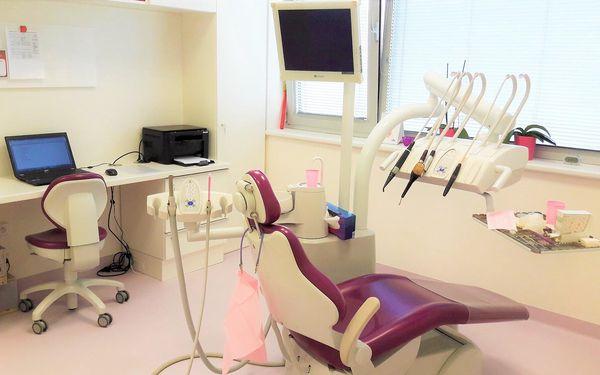 Dentální hygiena pro dospělé2