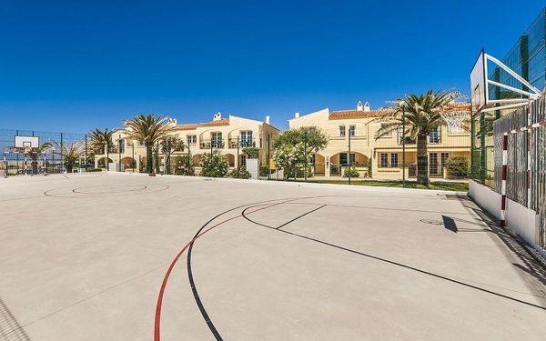 GLOBALES BINIMAR, Menorca, letecky, all inclusive2