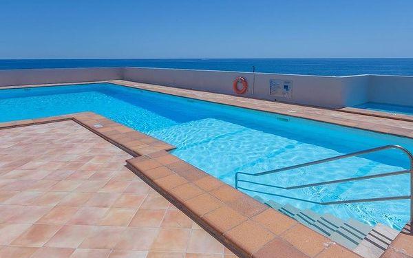 JS CAPE COLOM, Mallorca, vlastní doprava, all inclusive2
